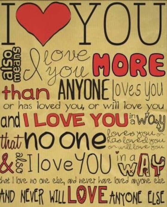 The 25+ Best Happy Valentines Day Quotes For Him Ideas On Pinterest | Valentines  Day Quotes For Husband, Valentines Day Quotes For Her And Valentine Quotes  ...