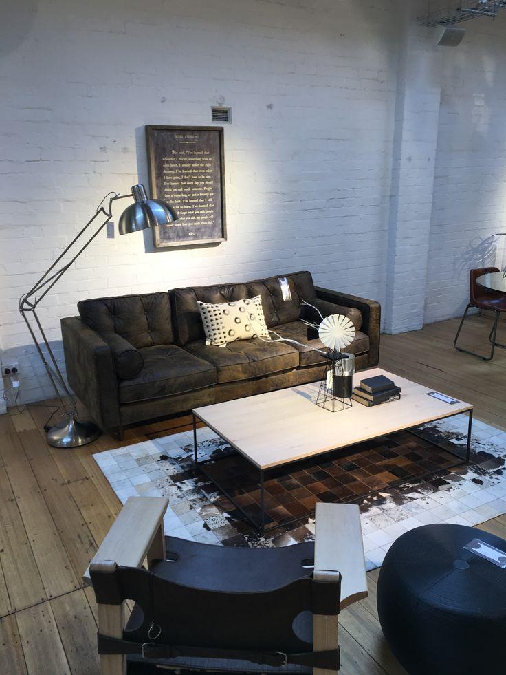 Building Design Weylandts Contemporary Furniture Melbourne Ranges