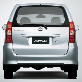 Toyota Avanza Prices in Pakistan - Pictures, Reviews & More | PakWheels