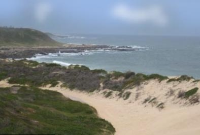 """It's the place of many names . . . Port Elizabeth, located on the South Eastern Coast of South Africa, goes by """"The Friendly City"""", """"The Windy City"""", """"PE"""", """"Die Baai"""" and """"Ibhayi"""", and is often the holiday venue of choice for the many who want to spend time on fabulous beaches.    http://bit.ly/ttgID0"""