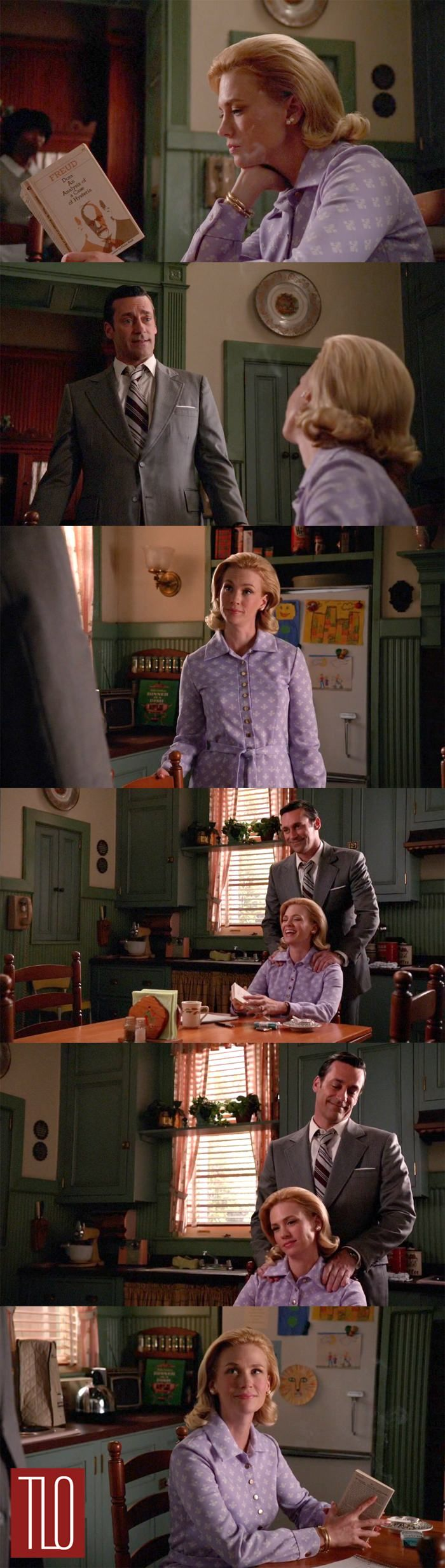 Mad-Men-Season-7-Episode-12-Mad-Style-Costumes-Tom-Lorenzo-Site-TLO (17)