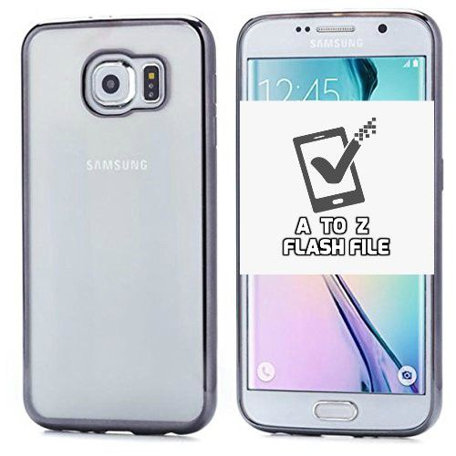 Samsung S6 EDGE PLUS G928P Eng Root,BOOT File | Places to