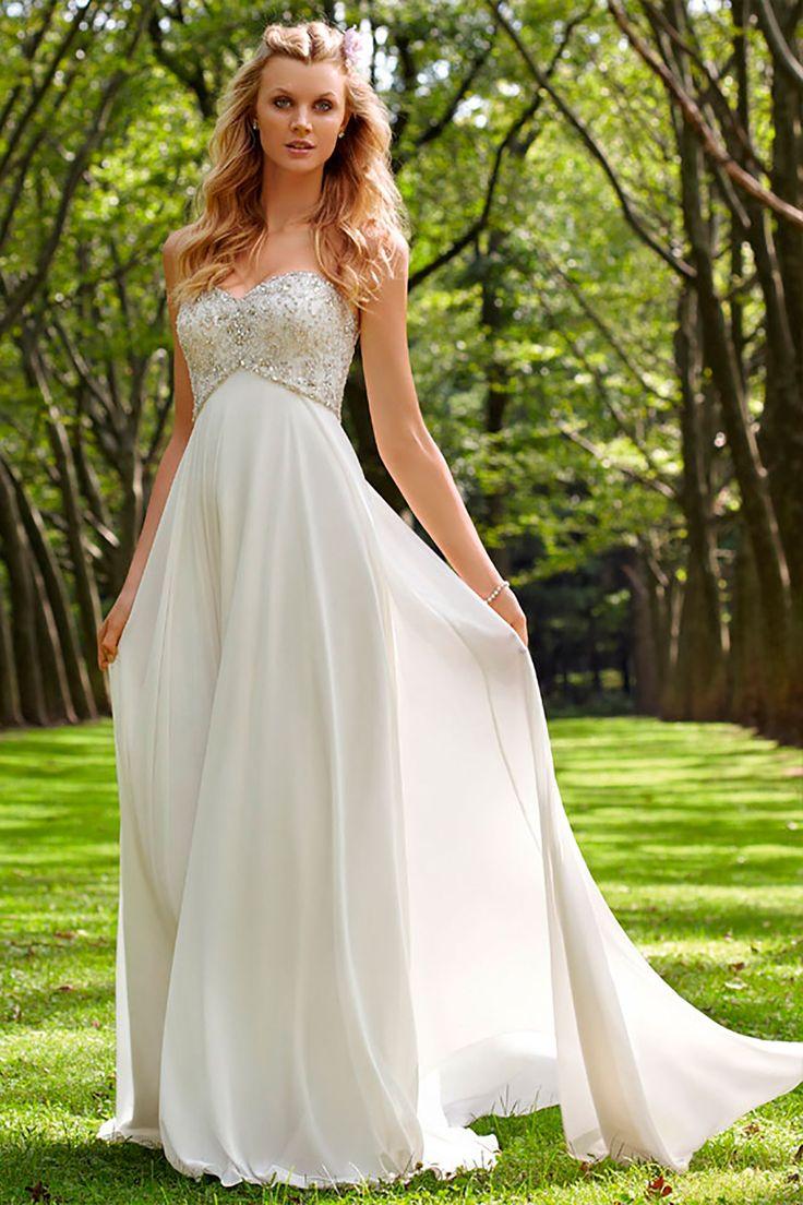 Свадебные платья фото в перми для беременных