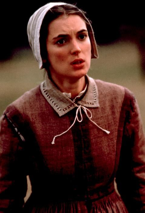 the salem witch hunt in the town of new england in the play the crucible by arthur miller A story of the salem witch hunt here were imprisoned for witchcraft than from any other town in new england arthur miller's play, the crucible.