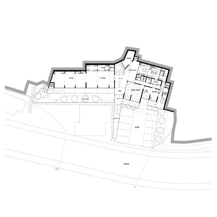 photo(C)Kai Nakamura 佐々木慧+佐々木翔 / INTERMEDIAが設計した、長崎県長崎市の「あたご保育園」です。 敷地は長崎市の中心街から山手にのぼり、西側に中心街を見下ろす急な斜面地に位置する。周辺は複雑な地形に沿って開発された住宅地となっている。そこに「子供たちがどれだけ遊んでも遊び尽くせないくらい多様で自然があふれる建築」がのぞまれた。 ※以下の写真はクリックで拡大します photo(C)INTEREMDIA photo(C)Kai Nakamura photo(C)Kai Nakamura photo(C)Kai Nakamura photo(C)Kai Nakamura photo(C)Kai Nakamura photo(C)Kai Nakamura photo(C)Kai Nakamura photo(C)Kai Nakamura photo(C)Kai Nakamura photo(C)Kai Nakamura photo(C)Kai Nakamura photo(C)Kai Nakamura photo(C)Kai Nakamur...