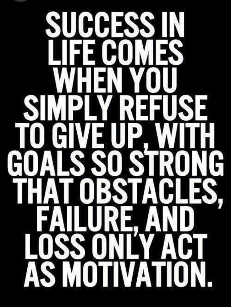 677 Motivational Inspirational Quotes 136 Truth Pinterest