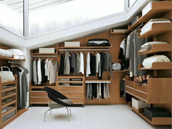Faire une armoire dressing pour le design de votre maison   clic sur l image