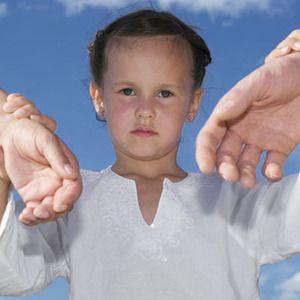 El divorcio y los niños - Psicología Infantil - Salud - Charhadas.com