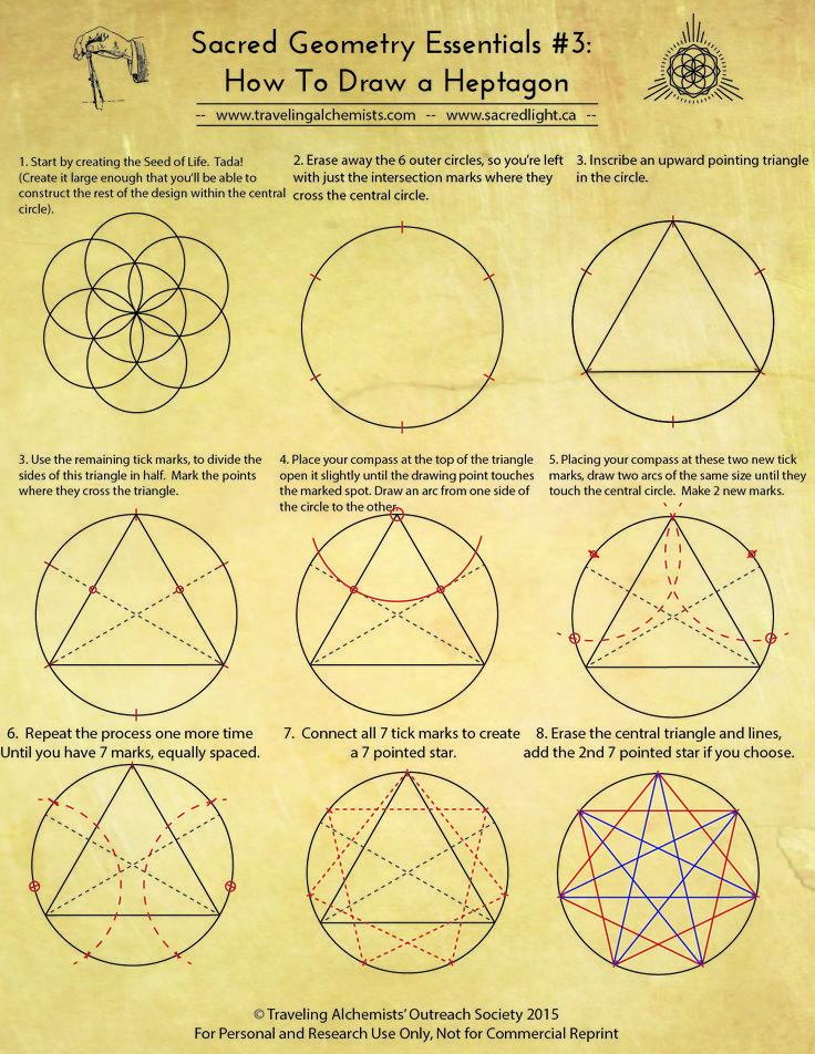 instructions - heptagon-01