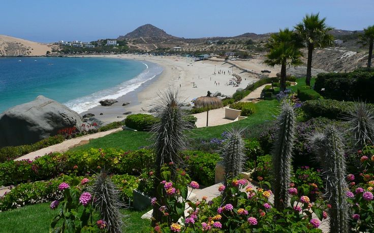 Playa Blanca, concepcion, Chile