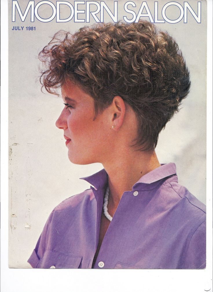 short perm hair styles 1000 images about permed hairdos on curly bob 6353 | 93e344fae76afe521bb73196e7c02c9a