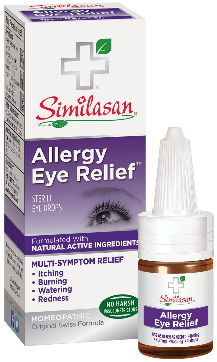 Allergy Relief Drops For Dogs Natural