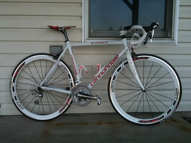 24 Best Cycling Cool Whip White Images On Pinterest Cycling