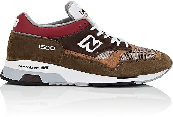 new balance scarpe 1500