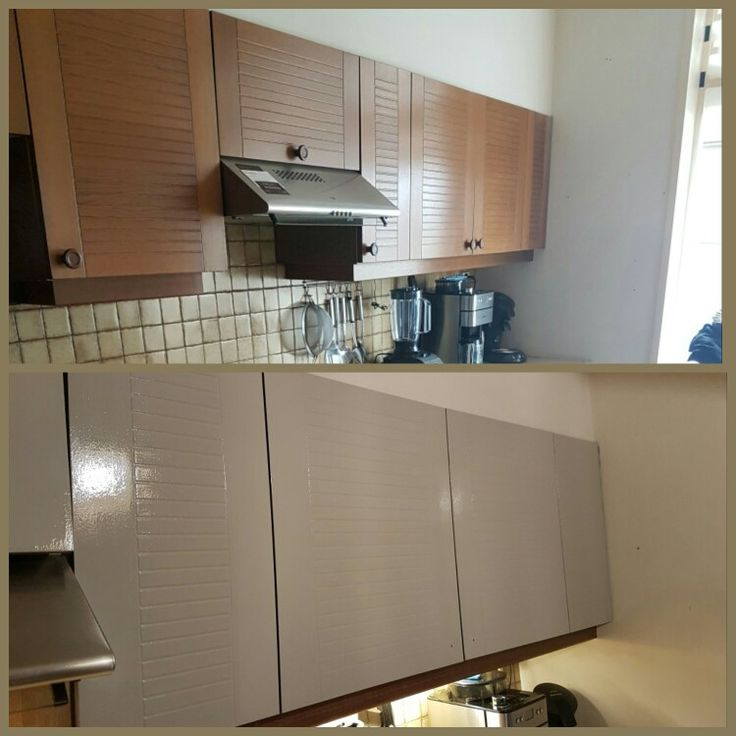 Ouderwetse wasbak 084231 ontwerp inspiratie voor de badkamer en de kamer inrichting - Ouderwetse badkamer ...