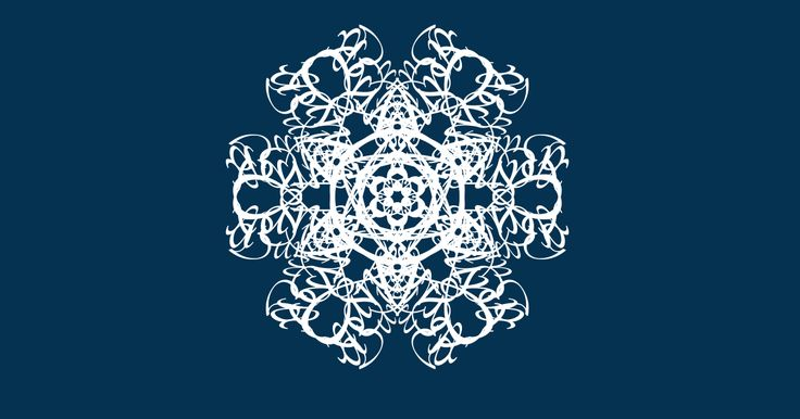 I've just created The snowflake of Alexandra Sian Burston.  Join the snowstorm here, and make your own. http://thebookofeveryone.com/specials/make-your-snowflake/?p=bmFtZT1KZW4rSmVuYXVzYXVydXMrV2FrZQ%3D%3D&imageurl=http%3A%2F%2Fthebookofeveryone.com%2Fspecials%2Fmake-your-snowflake%2Fflakes%2FbmFtZT1KZW4rSmVuYXVzYXVydXMrV2FrZQ%3D%3D_600.png