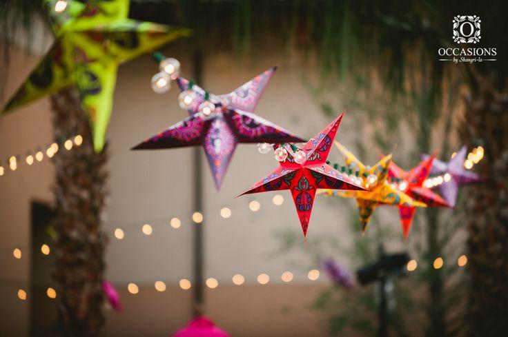 9 best diwali decor ideas images on pinterest tea candle for Indoor diwali decoration