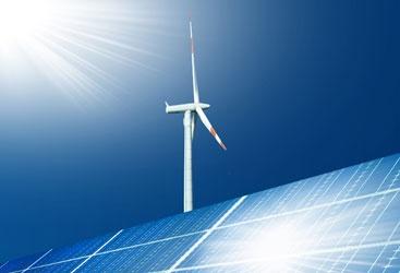 usiamo le energie rinnovabili!: Energy Rinnovabili, Energie Rinnovabili, Le Energie, Le Energy