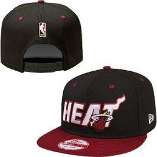 Cheap NBA Snapback Hats Miami Heat Snapback Caps for sale $ 8.69 www.jerseystops.com, #NBA #Snapback  #Hats #Cheap