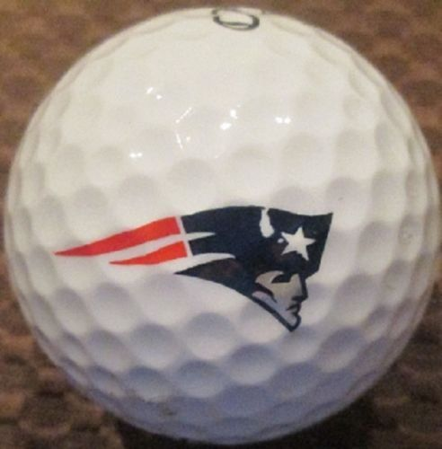 Golf Balls Ideas | 36 New England Patriots LOGO Nike Mix Mint  AAAAA Golf Balls ** Check out this great product. Note:It is Affiliate Link to Amazon.