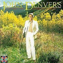 "John Denver's Greatest Hits, Volume 2 is a compilation album by American singer-songwriter John Denver, released in 1977. The single released from this album is ""My Sweet Lady."" It peaked at #13 on the adult contemporary chart, #32 on the pop chart, and #62 on the country chart in the United States."