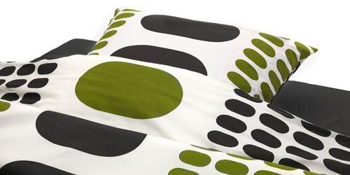 Ágyneműk - ID Design Kiegészítők - Textil