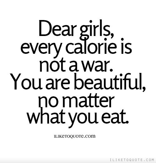 Girls Advice Quote: 5813 Best Images About Recovery Inspiration On Pinterest