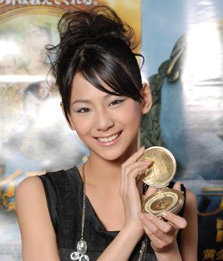 mariya-nishiuchi