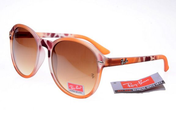 Ray-Ban Round 2110 RB02