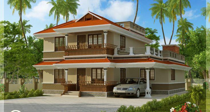 Model home plan feet kerala design floor plans kaf mobile homes 48545