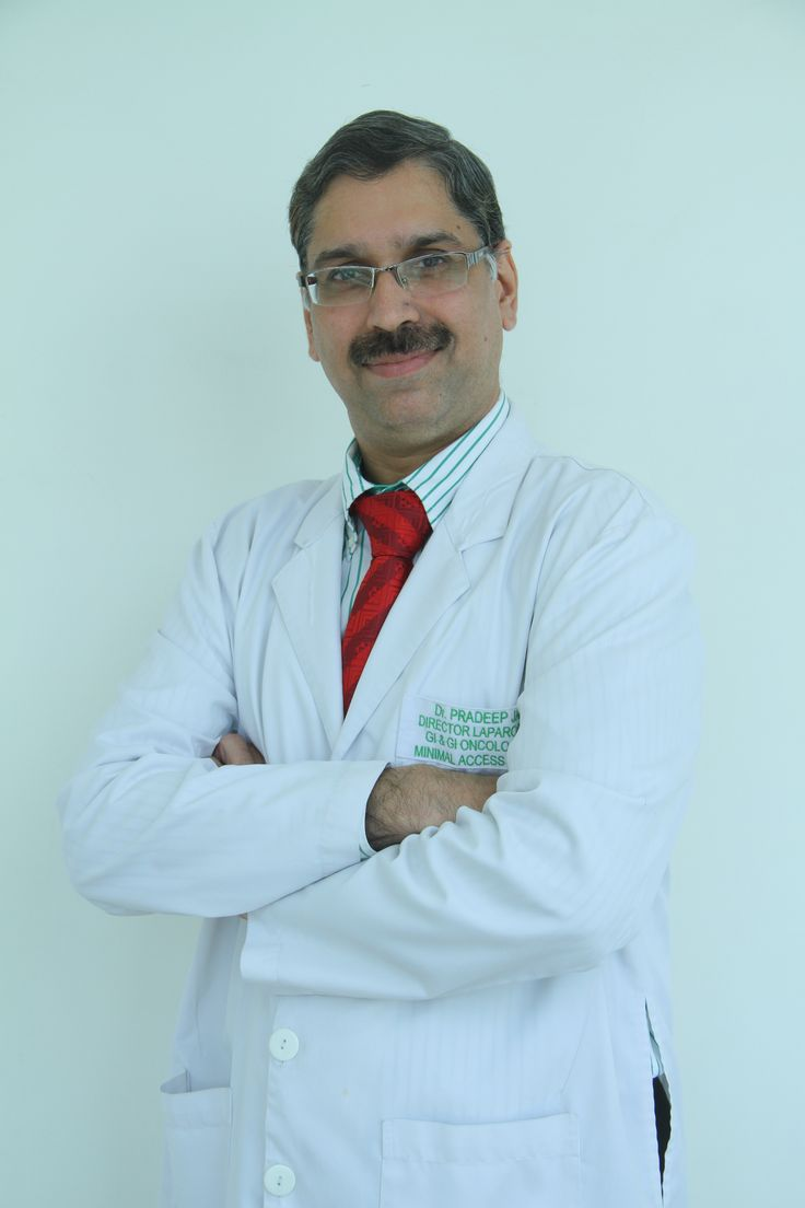 best images about dr pradeep jain fortis hospital dr pradeep jain is a well known and popular gi surgeon in north west delhi and fondly known as troubleshooter in surgical fraternity