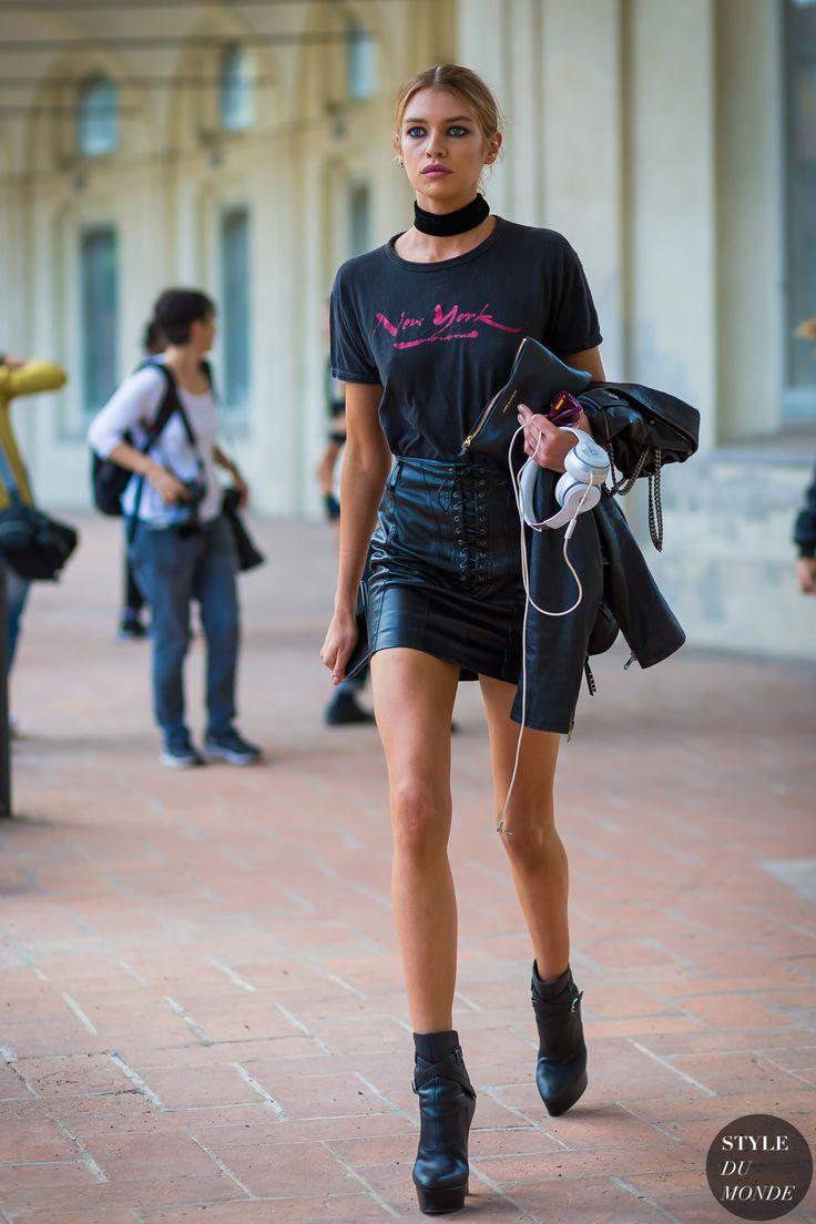 stella-maxwell-by-styledumonde-street-style-fashion-photography