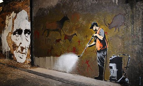 Google Image Result for http://image.guardian.co.uk/sys-images/Arts/Arts_/Pictures/2008/05/06/banksy.jpg
