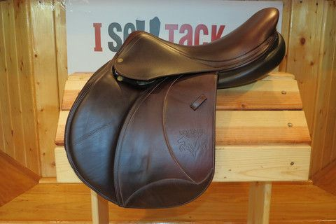 French used saddle for sale, voltaire, voltaire design – I Sell Tack.com