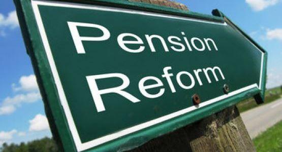 Pensioni: slitta la riforma sulla pensione anticipata, opzione donna, quota 41 e lavori usuranti, ultime novità