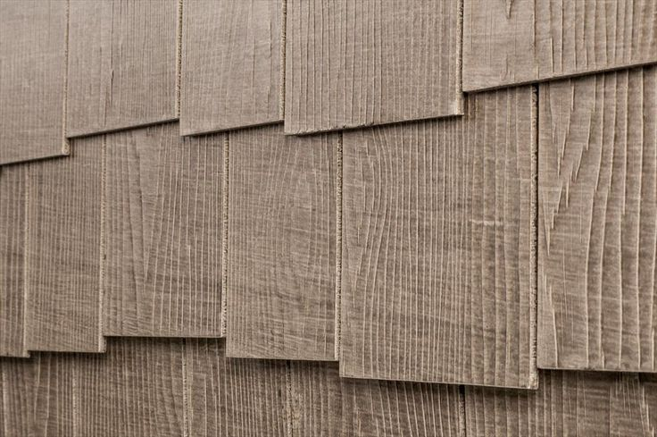 Fiber Cement Siding Rustic Select Shingle Panels Fiber