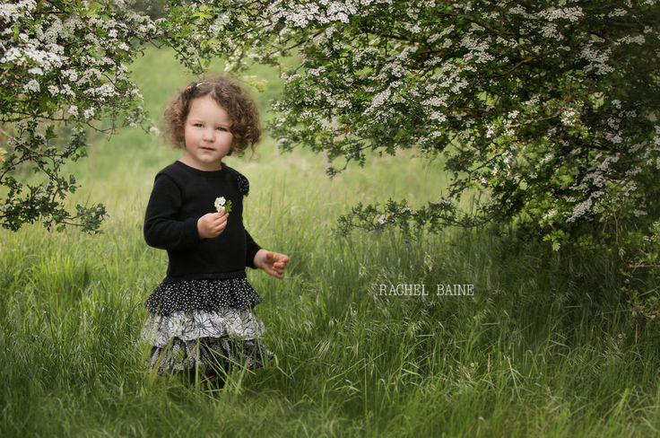 SPRING – Rachel Baine Photography Mildenhall / Lakenheath / Bury St Edmunds PHOTOGRAPHER
