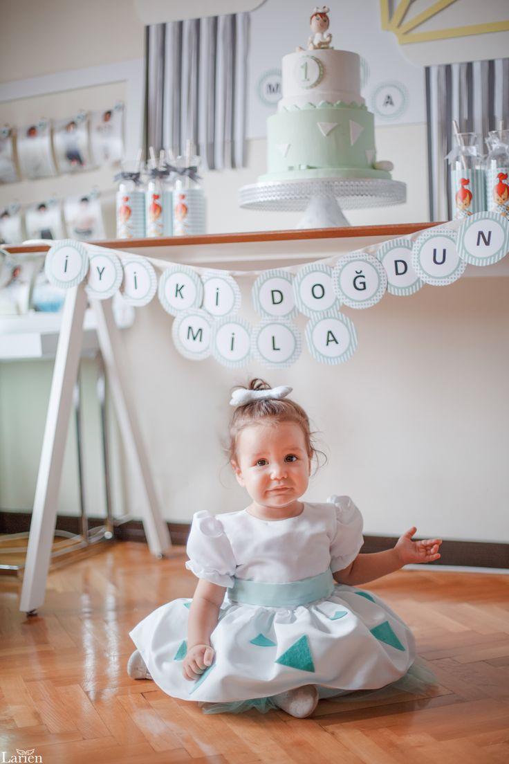 #larienMINI #larien #lariendijital #lariendijitalmedya #babyphotography #photoshoot #baby #bebek #bebekfotoğrafçılığı #firstbirthday #ilkyaşgünü #doğumgünü #happybirthday #iyikidoğdun