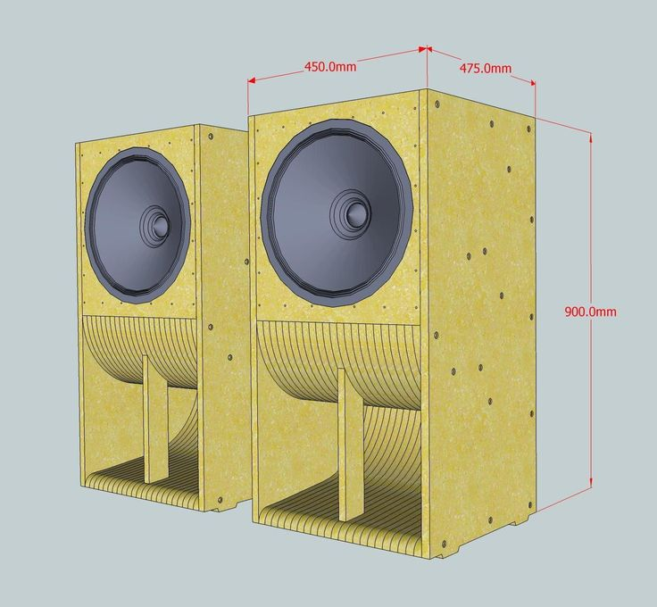 17  best images about cool speaker box audio on pinterest