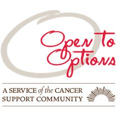Cancer Support Community Greater St. Louis - Our News