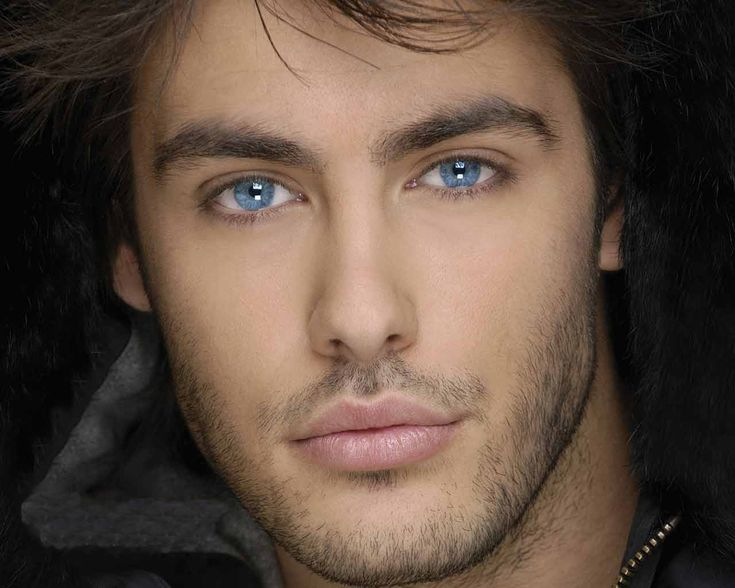 sexy men   Kostas Martakis, blue eyes, greek, Kostas Martakis, man, singer