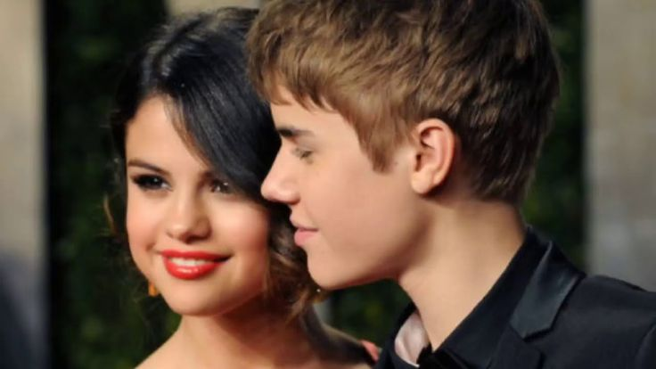 Justin bieber every minute.feat selena gomez new song 2017/Justin bieber every minute.feat selena gomez new song 2017 say 'hi' on social...