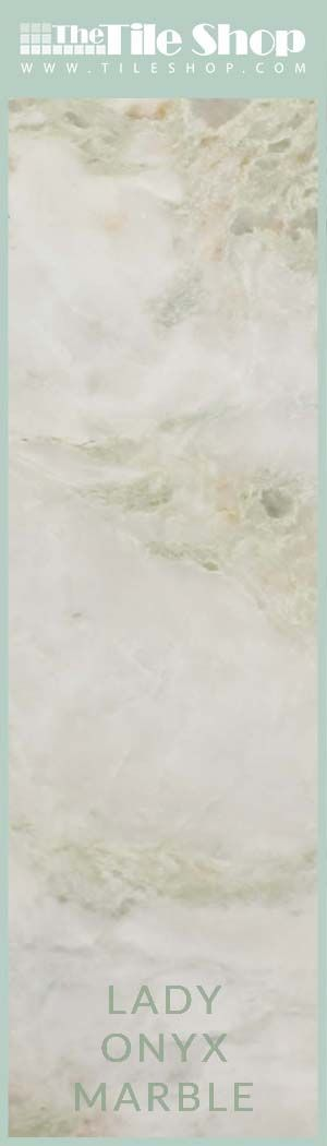 14 Best Images About Marble Tile Inspiration On Pinterest