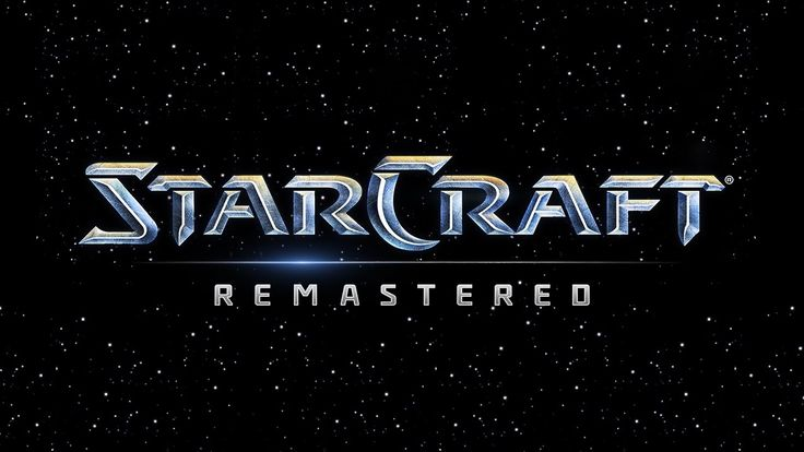"""I like to imagine that shortly after concluding the StarCraft II story with Legacy of the Void, Blizzard held an important meetingto decide what they should do next. At some point, someone chimed inwith a cry of """"we must construct additional remakes!"""" The goof was so well-received thatBlizzard immediately began work on StarCraft Remastered, which…"""