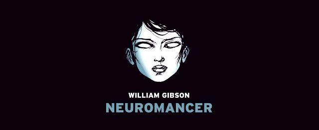 Vincenzo Natali non demorde su #Neuromancer