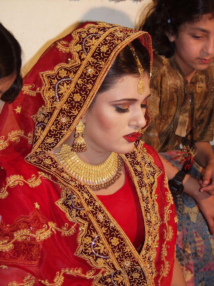 Mogul Empire Clothing  (Pakistan)