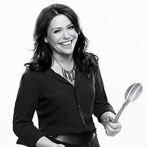 rachel ray this spoon is groovy huh huh foods do not have