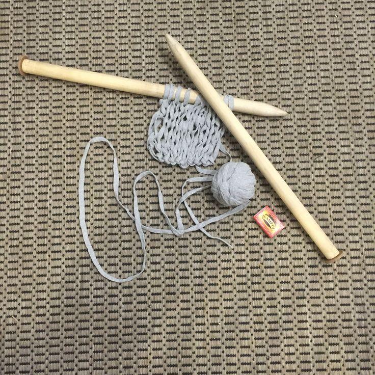 Kutimet,harjanvarresta,25mm