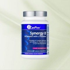 Synergy B_Product