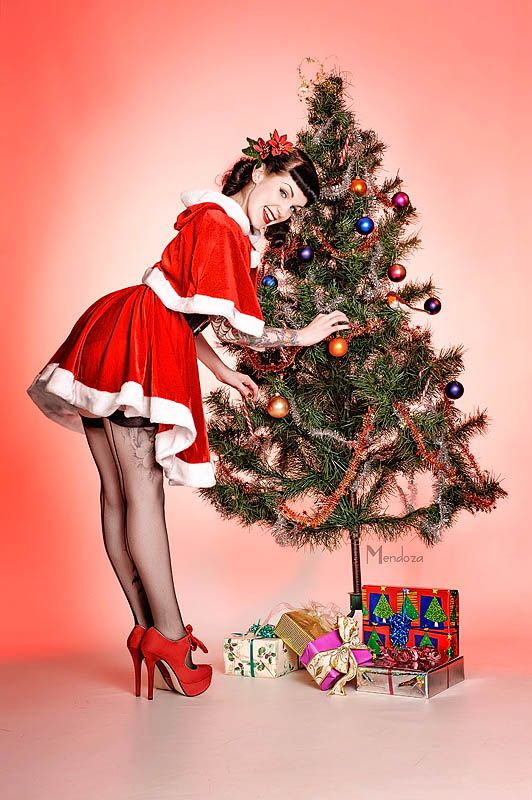 103 best ex 39 s gfs ms santa baby images on pinterest santa baby a m and christmas girls. Black Bedroom Furniture Sets. Home Design Ideas
